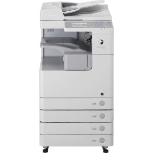 Canon_imageRUNNER_2525_Multifunction_Printer_2834B003_1